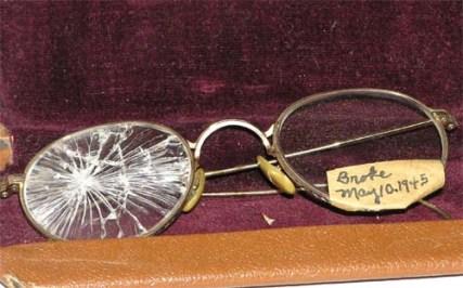 glasses-broke-may-10-1945